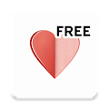 LoveRealm – Free Long-term Dating App APK