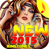 New ringtones | TOP 100 Free