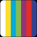 MiGuia.TV - Guía TV icon