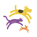 Best Friends Pet Hotel icon