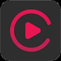 코인뷰 - Coinview icon