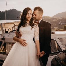 Wedding photographer Criss and sally Photo (crissandsally). Photo of 24.02.2018