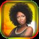 Afro & Dreadlocks Hair Styles (app)