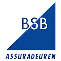 BSB Assuradeuren icon