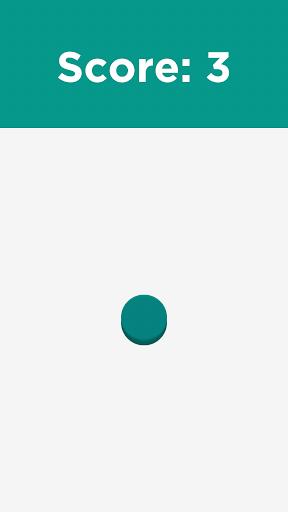 Tap tap 2.0 screenshots 2
