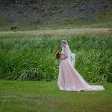 Wedding photographer Farkhat Toktarov (FART777). Photo of 24.10.2016
