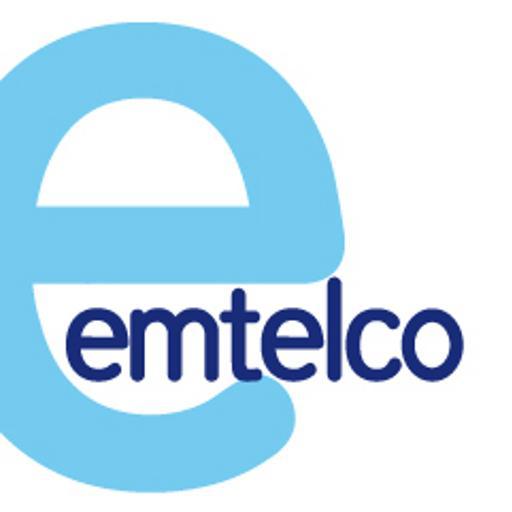 Emtelco App
