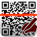 Barcode Scanner Qr Scanner PDF Free App 2019 icon
