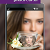 Photo Studio PRO v1.41.4 [Paid]