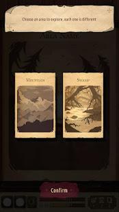 Spellsword Cards: Origins 6