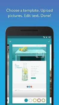 Jimdo - Create Your Website