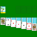 Solitaire by TaoGames
