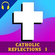Catholic Teachings (With Audio - Free App) Vol I