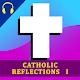Catholic Teachings (With Audio - Free App) Vol I Android apk