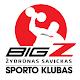Savicko Sporto Klubas - Big Z for PC-Windows 7,8,10 and Mac