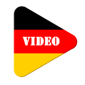 German for Kids & Adults Videos free