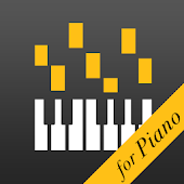 Chordana Play for Piano