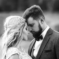 Wedding photographer Maksim Belchenko (maxbelchenko). Photo of 22.09.2017