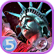 New York Mysteries 3 (free to play) - Androidアプリ