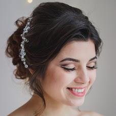 Wedding photographer Tatyana Shmeleva (shmelevafoto). Photo of 01.06.2016