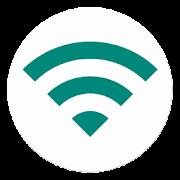 Simple Network Monitor (Network Speed Meter)