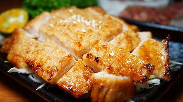 福芳酒食-平價美味台式居酒屋/ 嘉義熱炒/ 嘉義美食推薦