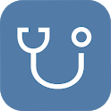 Halodoc Midwives Partners icon