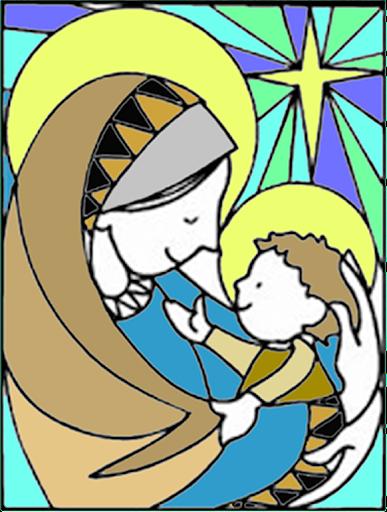 Doa Malaikat Tuhan Angelus