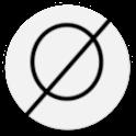 Circuit Colors icon