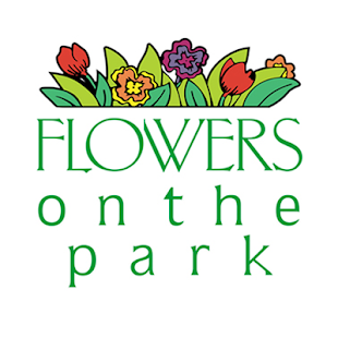 Flowers on the Park- screenshot thumbnail