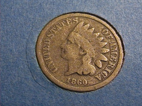 Photo: G4; slightly weaker reverse $9