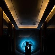Wedding photographer Aditya Darmawan (adarmawans). Photo of 18.05.2017