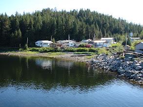 Photo: Hartley Bay