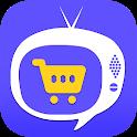 다나와TV쇼핑 - TV홈쇼핑,T커머스,방송편성표,생방송