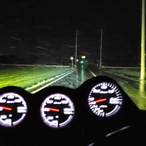 アルトラパン HE21S 16年式のカスタム事例画像 tatsuyaさんの2020年02月17日22:55の投稿