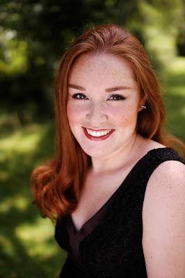 Maureen Batt