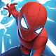 Superhero Wars: Epic Idle RPG - Legend Battle Android apk