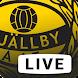 Mjällby AIF Live