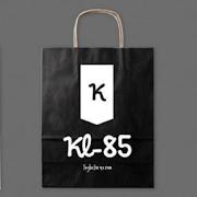 KL- 85