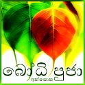 Bodhi Puja Athpotha icon