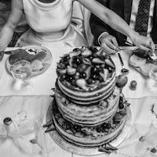 Svatební fotograf Petr Wagenknecht (wagenknecht). Fotografie z 06.04.2017