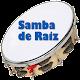 RÁDIO SAMBA DE RAIZ - O MELHOR DO SAMBA BRASILEIRO Download on Windows