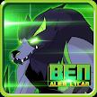 Alien Ben Blitzwolfer Lycan APK