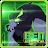 Alien Ben Blitzwolfer Lycan 1.0 Apk