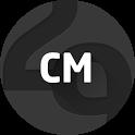 셀렉트샵 29CM icon