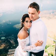 Wedding photographer Pavel Knyazev (Pavelphoto). Photo of 28.08.2016
