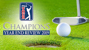 PGA TOUR Champions Year End Review 2019 thumbnail