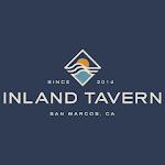 Inland Tavern