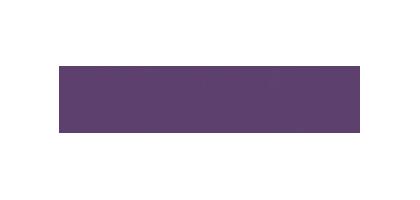 Kahuna logo