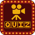Guess the Movie 2 - Bollywood Movie Quiz icon